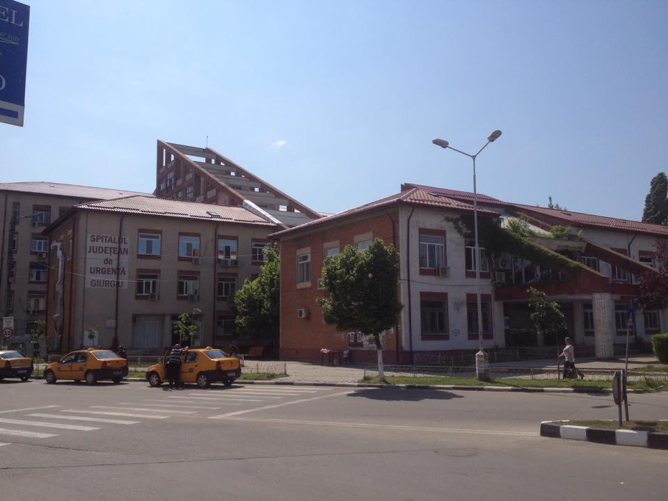 spital-5