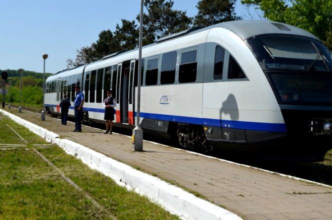 tren (1)