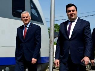 tren (7)