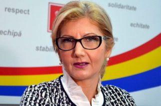 PSD își va respecta promisiunile făcute pensionarilor, spun social-democrații giurgiuveni