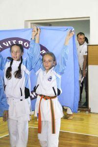 chitila-concurs-karate-1