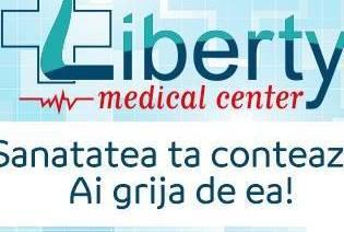 """Liberty Medical Center – """"Ne dorim să devenim prima alegere a ilfovenilor"""""""
