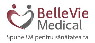 Belle Vie Medical final 2