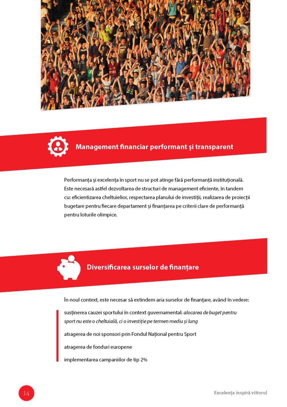 spv02_candidatura-cosr_1-6_pco_13oct16_page_14