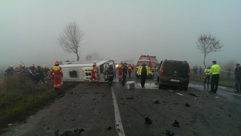 accident-dn2-sindrilita