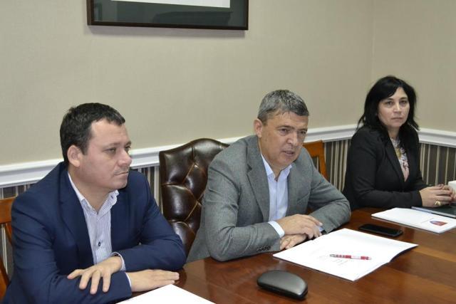 intalnire-cj-ilfov-delegatie-elena-2