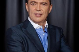 PSD trebuie să înțeleagă că președintele Iohannis nu are de ce să fie intimidat.