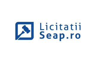 Din 30 decembrie SEAP devine SICAP