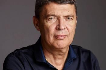Marian Petrache rămâne la conducerea Consiliului Județean Ilfov
