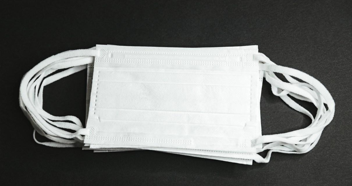 masca restrictii covid