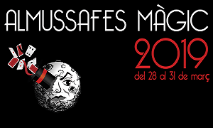 Almussafes magic 2019