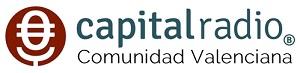 Capital radio comunitat valenciana