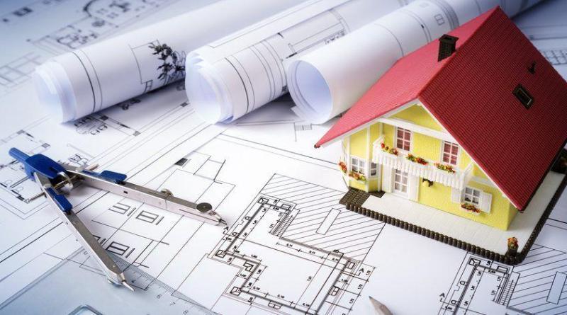 Diagnosic Immobilier Mesurage Loi Carrez
