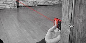 mesurage_laser_loi_carrez