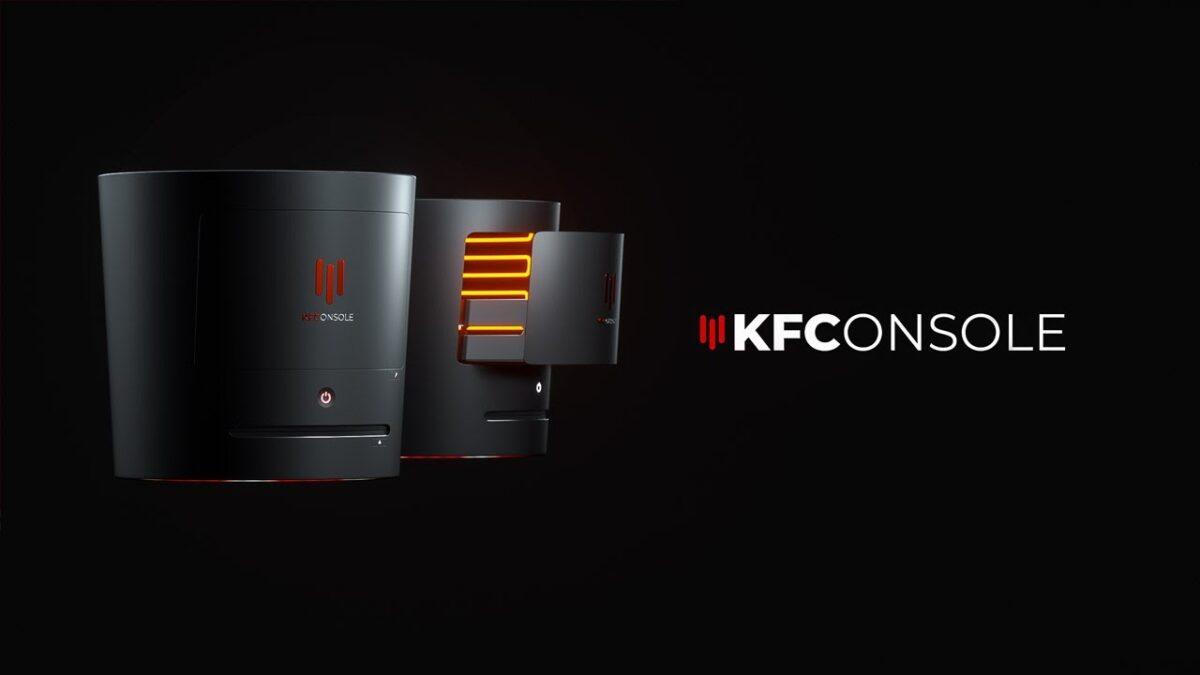 KFCONSOLE-1200x675