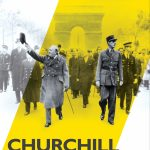 Exposition « Churchill-De Gaulle »