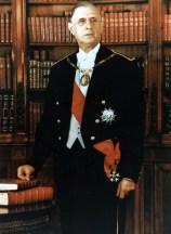 1959_president_de gaulle