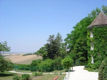 Boisserie De Gaulle