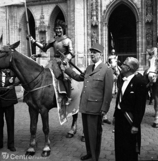 jeanne-d-arc-1959-general-de-gaulle