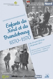 320x240_enfants-du-brandebourg-s-18192