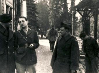 Jacquot_Elie_1944_alsace_avec_le_colonel_Berger