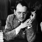 De Gaulle et Malraux