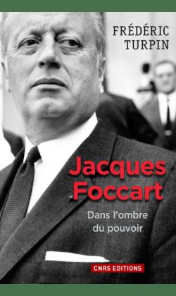 jacques-foccart
