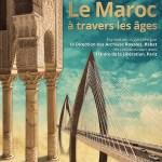 Exposition «Le Maroc à travers les âges»