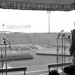 50ème anniversaire du discours de Phnom Penh