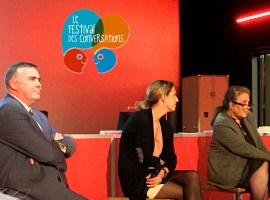 La Nuit des Conversations 2017 : «Le Charlisme, un engagement ou un sujet de conversation ?»
