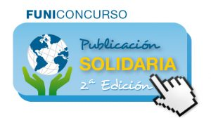 FUNIBER démarre la 2e édition du CONCOURS «Publication Solidaire»