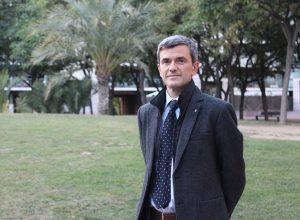 Maurizio Battino, Directeur de FUNIBER Italie, reconnu parmi les chercheurs les plus influents du monde par Thomson Reuters
