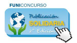 La 2e édition de FUNICONCOURS « Publication Solidaire » se termine avec la victoire d'une étudiante du Brésil
