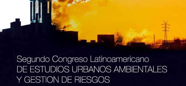 Les tuteurs de FUNIBER participent au IIe Congrès latino-américain sur la gestion urbaine