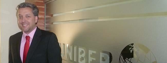 FUNIBER assistera à l'Atelier Gouvernement Numérique et Projet d'Ingénierie 2030 au Chili
