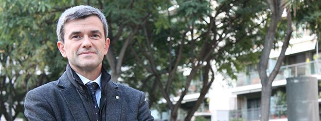 Thomson Reuters reconnaît Maurizio Battino parmi les chercheurs les plus influents du monde pour la deuxième année consécutive