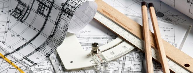 FUNIBER parraine la revue scientifique Project Design & Management