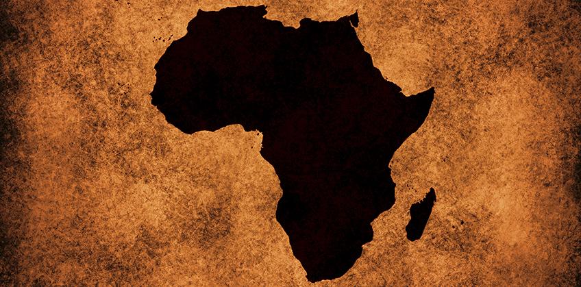 FUNIBER célèbre la Journée mondiale de l'Afrique