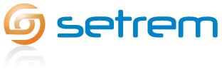 logo_setrem_blog