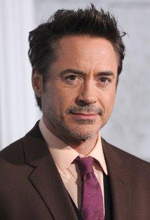 Most Trustworthy Actors in Hollywood (3/6)