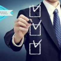 Методика SERVQUAL или чего не хватает вашему клиенту