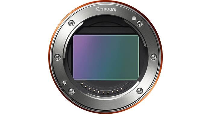 """Test du capteur DxO RX100 VII: """"ne correspond pas tout à fait aux performances d'imagerie exceptionnelles de la génération précédente"""""""