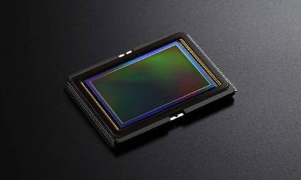 Sony et Prophesee développent un capteur basé sur les événements empilés avec les plus petits pixels de l'industrie et les performances HDR les plus élevées