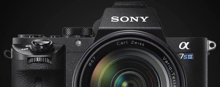 RUMOUR : Annonce de Sony pour juin.