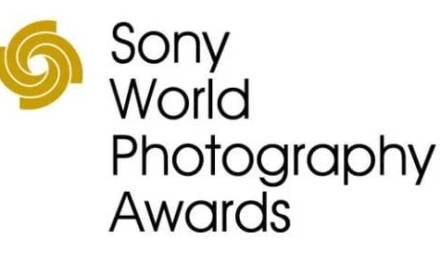 Sony World Photography Awards – Les Grands Gagnants 2020