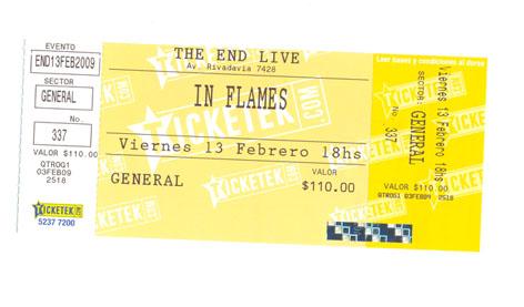 iflames