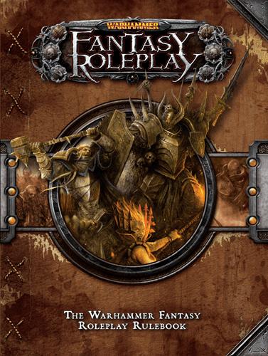 book-cover_Rulebook