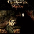 Candlewick Manor