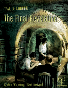The-Final-Revelation-cover_300-pixel