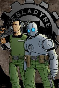 atomic_robo_and_jenkins_by_firepunk626